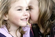 6 questions to help you raise kind and inclusive kids