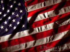 indepence day pictures | Free Independence Day Wallpapers and Independence Day Backgrounds