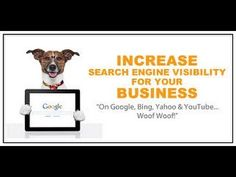 Local Search Marketing Dallas TX www.searchenginesoup.com    How To Optimize Your Website for Local Search marketing in, Dallas, Texas Professional Seo Services, Local Seo Services, Seo Marketing, Dallas Texas, Search Engine Optimization, Technology News, Dental, David, Tools