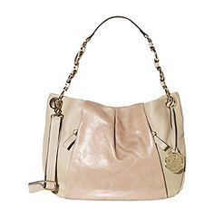 Vince Camuto® Cristina Hobo available @ Bonton