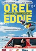 Book Eddie the Eagle sessions at a Palace Cinema location near you. Director: Dexter Fletcher Cast: Taron Egerton, Hugh Jackman, Christopher Walken Inspired by true events, EDDIE THE EAGLE is a feel-good story about Michael Streaming Movies, Hd Movies, Movies To Watch, Movies Online, 2016 Movies, Movie Film, Biopic Movies, Tv Watch, Movies Free