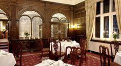 Booking.com: Castle Bromwich Hall Hotel