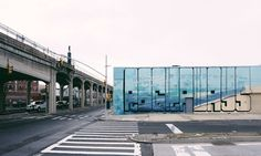 Out where Queens meets the ocean, the community of Rockaway welcomes almost 8 million beach-goers in the time between Memorial and Labor Days. The peninsula can envelop one more thoroughly in the…