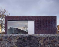 Gallery of Alma Lane House / Boyd Cody Architects - 3