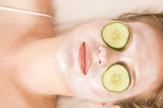 The homemade skin care recipes for acne scars reduces sebum secretion and it is effective in treating spots and blackheads. Creating natural skin care recipes and acne facemasks at home can be quite liberating.