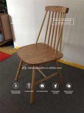 chair - search result, Foshan Ron Hospitality Supplies Co. Hospitality Supplies, Restaurant Supply, Chair, Search, Amp, Furniture, Home Decor, Decoration Home, Room Decor