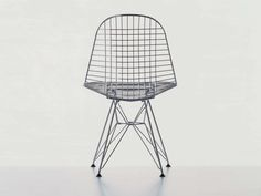 Vitra DKR Eames Wire Chair