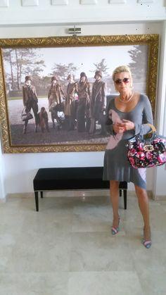 #fashionstorebook #outlet #outfitbook #fsbk #chicstyle #queenfsbk #fashion #potd #ootd #dnesnosim #nahodsa #oblecsa #dnespredavam #forsale #spisskanovaves #snv #novejša #letna41 #mestosnv #slovakia #slovensko Leather Skirt, Ootd, Store, Skirts, Fashion, Moda, Leather Skirts, Fashion Styles, Skirt