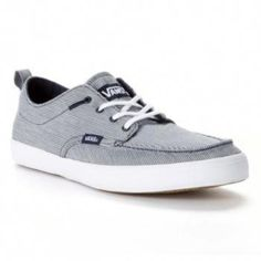 finest selection 36225 ce443 Vans Millsy Shoes - Men  Kohls101 My son loves shoes that are comfortable  AND stylish