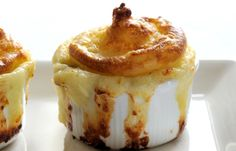 Smoked fish pie with cheddar mash topping by Nathan Outlaw