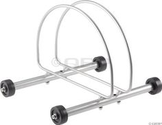 Delta Cycle Rothko Rolling Bicycle Stand by Delta. $42.89. With the Delta(r) Rothko rolling bicycle stand, you can park your bike anywhere.
