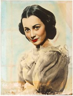 gone with the wind aunt pittypat - Google Search
