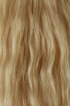 Peruvian Body Wave Blonde Hair