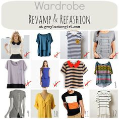 wardrobe revamp and refashion_7