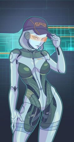 49 ideas alien concept art mass effect for 2019 Edi Mass Effect, Game Character, Character Design, Cyberpunk, Mass Effect Universe, Commander Shepard, Alien Concept Art, Robot Girl, Cultura Pop