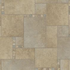 Naturcor - Cabrillo Stone by Naturcor from Flooring America