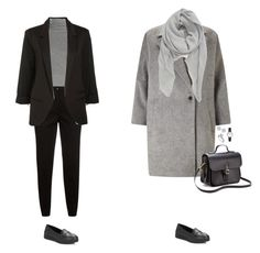 """""""Interview"""" by kitkat12287 ❤ liked on Polyvore featuring Velvet, Etro, Rocket Dog, WithChic, Jigsaw, BP., The Cambridge Satchel Company, Timex, Harry Kotlar and Effy Jewelry"""