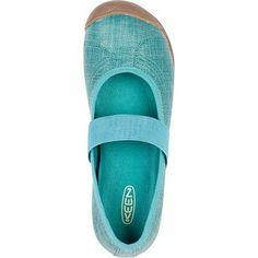 Keen Sienna MJ Canvas Shoes - Women's