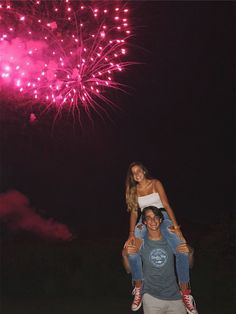 60 Sweet And Dreamy Teen Couples For Your Endless Romance - Page 32 of 60 - Chic Hostess
