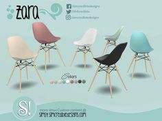 this was cloned from a bar stool so, acts like one. Does not attach on regular tables, but does attach on bars and counter islands instead. Found in TSR Category 'Sims 4 Miscellaneous Comfort' Mods Sims, Sims 4 Mods Clothes, Sims 4 Clothing, Mod Furniture, Sims 4 Cc Furniture, Sims 4 Tsr, Sims Cc, Muebles Sims 4 Cc, Sims 4 Toddler