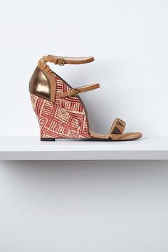 valencia wedges anthropologiecom in love