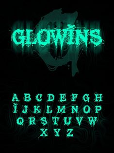 Cool Fonts, Thankful, Neon Signs, Letters, This Or That Questions, Letter, Fonts, Calligraphy