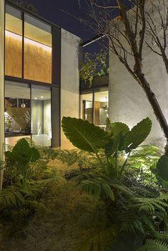 Galería de Casa Prado / CoA arquitectura + Estudio Macías Peredo + TAAB - 5