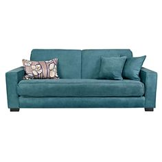 The Angelo Home Grayson Convert A Couch Is Designed By Surmelis Transitionally Futon Sleeper Sofa Features An