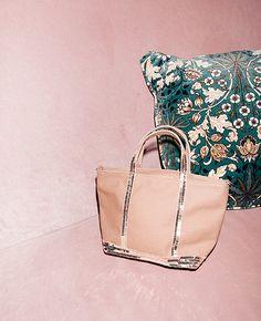 12-lookbook adenorah La Brand Boutique baby cabas Vanessa Bruno1