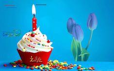 Best Friend  - #birthdayquotesforboss Birthday Wishes For Boss, Happy Birthday Minions, Birthday Quotes For Daughter, Happy Birthday Quotes, Good Leadership Quotes, Leader Quotes, Brene Brown, Minions Funny Images, Funny Minion