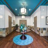 Tarrytown Modern Remodel By Austin Interior Design Firm SLIC Interiors