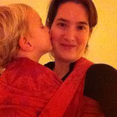@MUSjes FOLLOWS YOU  v - 29 - N,J,T - liefde van @hotzki - ZZP - MUS® - webwinkels - importeur/agent - duurzaam - borstvoeding - draagdoek - 050 - volgt dromen - geen censuur  recht uit het hart · http://www.musjes.com