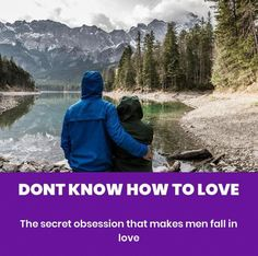 Seduction fantasy… 12 words your ex won't be able to resist Romantic Love Photos, Teenage Love, Love Boyfriend, Love Facts, Love Text, Perfect Woman, Secret Obsession, Love Him, Falling In Love