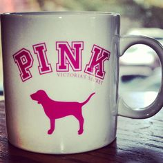 VS Love Pink! Victoria's Secret Pink - Pink -vs pink - vs - cute clothes - work out clothes - pajamas