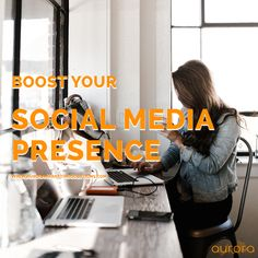 Your One Stop Digital Marketing Agency Email Marketing, Social Media Marketing, Digital Marketing, Mobile Web Design, Website Design Services, Competitor Analysis, Virtual Assistant, Lead Generation, Entrepreneurship