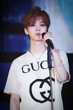 ♡181006 Luhan RE:X Concert in Beijing♡
