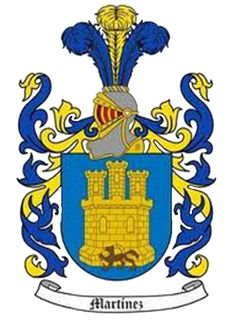 Learn about the Santisteban Family Crest, and see about purchasing jewelry with this crest on it, and more information from Heraldic Jewelry! Illuminati, Family Shield, Family Crest, Crests, Cristiano, Coat Of Arms, Rooster, Disney Characters, Fictional Characters