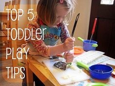 Great blog its the little things ya know! messy play with potatoes by Cathy @ Nurturestore.co.uk, via Flickr