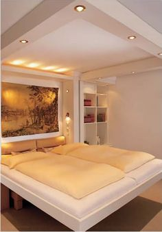 15 Modern Bedroom Design Trends 2017 And Stylish Room Decorating Ideas