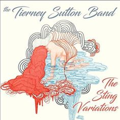 Tierney Band Sutton - The Sting Variations