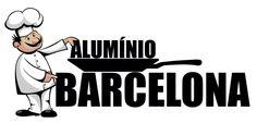 ALUMÍNIO BARCELONA LTDA. DEUS É O DONO DO MEU NEGÓCIO !!!!!