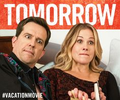 Join Us On Vacation Own Digital HD Tomorrow