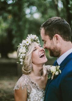 75 REAL Wedding Picture Ideas Youll LOVE | StyleCaster