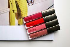 Laura Mercier Paint Wash Liquid Lip Colors