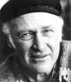 """~Ken Kesey - Author of """"One Flew Over the Cuckoo's Nest"""", leader of the Merry Pranksters in the early to mid that pioneered the Hippie movement, he experimented with LSD and other drugs during what he called """"Acid Tests"""" ~* Old School Bus, Ken Kesey, Hippie Movement, Beat Generation, Portrait Images, Portraits, Gloomy Day, Beatnik, Important People"""
