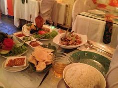 See 65 photos and 60 tips from 793 visitors to Rakang Thai Restaurant. Friendly people, great thai food, if not the best I. Thai Restaurant, Thai Recipes, Netherlands, Holland, Amsterdam, Food, The Nederlands, The Nederlands, The Netherlands