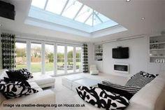 dachfenster balkon cabrio interieur, 29 besten dach balkon und fenster bilder auf pinterest | windows, Design ideen