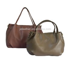 Check out this product on Alibaba.com APP Fashionable Eco-friendly lady handbag eva bag,name brand handbags wholesale genuine leather handbag,women bag