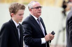 Formula 1 legend Jack Brabham's son Gary jailed for raping...: Formula 1 legend Jack Brabham's son Gary… #Formula1 #MelbourneGrandPrix #F1