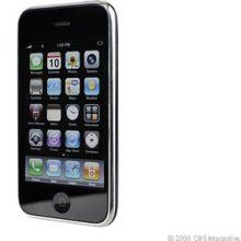 Play.com Apple iPhone 3G 16GB / SIM Free / Unlocked / Touch Screen Mobile Phone (Black) £178